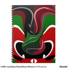 Coffee cup Kenya Flag Hakuna Matata #Hakuna #Matata #Amazing #beautiful #stuff #products #sold on #Zazzle #Achempong #online #store for #the #ultimate #shopping #experience.