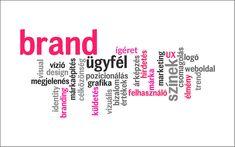 Mi az a branding és miért kell neked? Visual Identity, Branding, Marketing, Design, Brand Management, Corporate Design, Identity Branding
