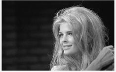 Candice Bergen, Old Hollywood, Stock Photos, Pictures, Faces, Image, Art, Photos, Art Background