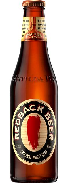 Only an Aussie would name beer after a spider! Beer Brewing, Home Brewing, Australian Beer, Beers Of The World, Beer Brands, Beer Packaging, Beer Labels, Best Beer, Brewing Company