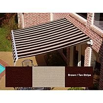 73 Best Home Awnings Images Window Awnings Diy Awning