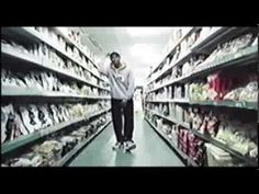 Rejjie Snow - BLACK PANCAKES (+playlist)