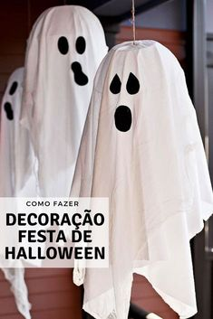 10 Ideias de decoração para Festa de Halloween | Tallita Lisboa Blog Halloween 2020, Halloween Outfits, Halloween Diy, Pug, Diy And Crafts, Anna, Ideas, Halloween Pictures, Halloween Birthday