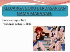 nama kartun daragon ball, kartun dragonball bahasa indonesia, Dragon ball, dragon ball gt, Dragon Ball z, dragon Ball movie, dragon ball merupakan kartun jep...