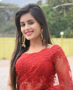 Beautiful model and Hindustan synthetic body - Sweety Hindustan Beautiful Girl Indian, Most Beautiful Indian Actress, Beautiful Girl Image, Beautiful Saree, Beautiful Gorgeous, Beautiful Actresses, Simply Beautiful, Beautiful People, Beautiful Women