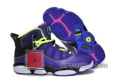 239ebc62419025 Kixclusive Air Jordan 13 Retro BG Doernbecher Emerald Shoes For Sale