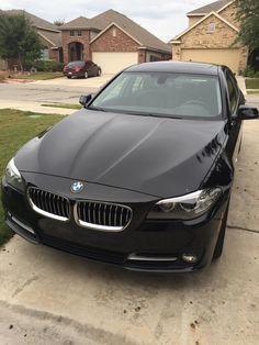 New to me :) bmw 2016 bmw 528i #BMW #cars #M3 #car #M4 #auto