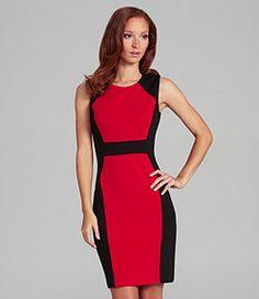 Women's Beautiful formal dress!