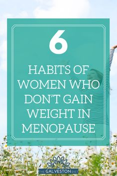 Health Diet, Health And Nutrition, Health And Wellness, Health Fitness, Yoga For Weight Loss, Weight Gain, Healthy Choices, Healthy Life, Menopause Relief