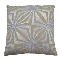 Pillow - Lillian August