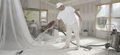 There are many builders in Sydney using cheap cleaning companies but if quality is important to you then you should be using a company which is experienced in construction cleaning. Cleaning Companies, House Cleaning Services, Cleaning Tips, Insurance Companies, Cleaning Business, Kitchen Hood Cleaning, Construction Clean Up, Commercial Construction, Unwanted Furniture
