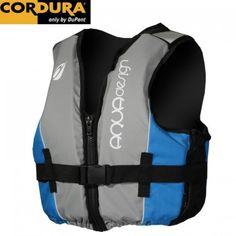 Gilet Kayak Aqua Design Outdoor Pro 70N