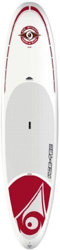 BIC Sport ACE-TEC Stand-Up Paddleboard (11-Feet 6-Inch, White/Red) BIC Sport,http://www.amazon.com/dp/B005SH9TNO/ref=cm_sw_r_pi_dp_Gawptb1V9J70YG6A