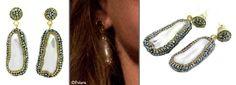 Soru Jewellery/Polaris/Soru Jewellery