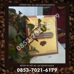 kopi pria tahan lama - Kopi merupakan minuman yang banyak peminatnya baik di seluruh dunia. Meminum kopi sudah menjadi hal yang sangat lumrah di kalangan masyarakat. Maka dari itu para produsen mulai berbondong bondong membuat olahan yang berbahan biji kopi sendiri. Disini kami ingin menawarkan sebuah produk yang sangat unik untuk para penikmat kopi, khususnya para pria. Yaitu berupa Kopi Stamina Pria, jika anda berminat membeli bisa menghubungi +62-853-7021-6179 via Telp/WA/SMS