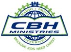 CBH Ministries is a ministry for children ages 6-12 and their families. Check this site out for great devotionals, radio programs, books, videos and more!