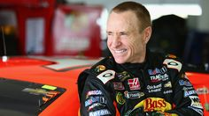 NASCAR announces 2016 Hall of Fame nominees