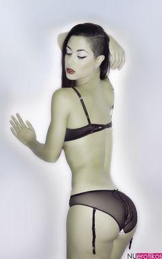Carol Seleme