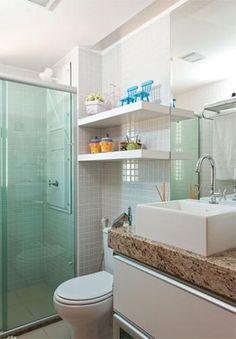 banheiro_pequeno10