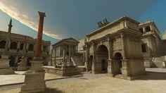 Bildergebnis für ancient rome