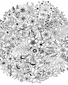 Coloring Books For Adults Do You REALLY Want To Color Within The Lines