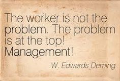 deming quotes - Google Search