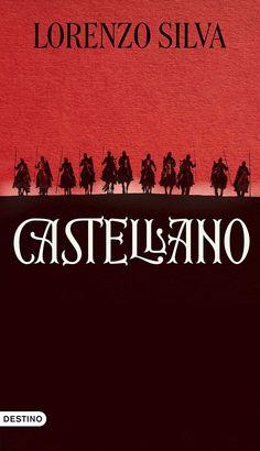 Castellano Silva, Lorenzo. 1ª ed., Barcelona Destino, 2021 Jeff Kinney, Twitter Sign Up, Audiobooks, Ebooks, Novels, Villa, Reading, Movie Posters, Free Apps