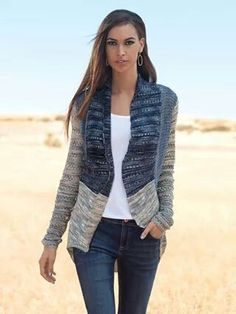 fb4f2e4792 INC Cardigan Sweaters For Women