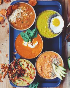 I hope you have a SOUP-er day  #celebratehealthier by brewinghappiness