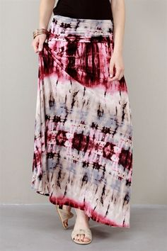 SKIRTS 29 out of stock