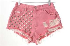 clothes, cute, fashion, girly, pink - inspiring picture on Favim.com