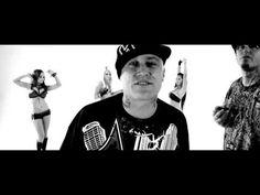 Kottonmouth Kings Presents D-Loc - Playa (Feat. Saint Dog)