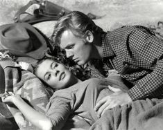 Obituaries - The New York Times Tab Hunter, Hollywood Heartthrob, Is Dead Tab Hunter, Western Movies, Hollywood Star, Pop Singers, American Actors, Ny Times, Movie Stars, 1950s, Couple Photos