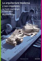 En este libro Martin Filler ha recopilado y ampliado una serie de artículos publicados en The New York Review of Books en torno no solo a los mejores arquitectos del siglo XX y principios del XXI, sino a los más influyentes, aunque algunos de ellos no hayan favorecido precisamente «la causa de la arquitectura moderna en su vertiente más intelectualmente elevada y humanamente sensible