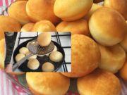 Archívy Recepty - Page 33 of 786 - To je nápad! Tiramisu, Dairy, Cheese, Food, Eten, Tiramisu Cake, Meals, Diet