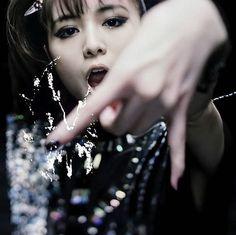 Sakura Gakuin, Moa Kikuchi, Band Group, Heavy Metal Bands, Japan Fashion, My Favorite Music, Black Metal, Culture, Poses