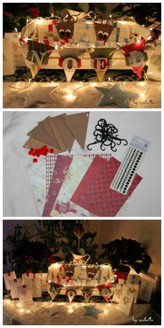 1000 images about adventskalender award 2013 on pinterest diy ideas weihnachten and advent. Black Bedroom Furniture Sets. Home Design Ideas