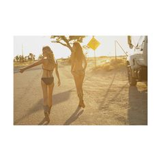 & this is what summer lovin' looks like. ♥ ❤ liked on Polyvore