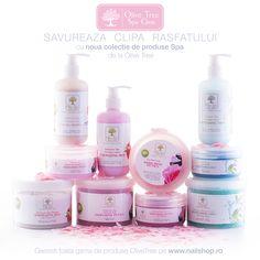 Shampoo, Soap, Personal Care, Bottle, News, Beauty, Personal Hygiene, Flask, Beauty Illustration