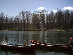Río Maule, Constitución (después del 27F)