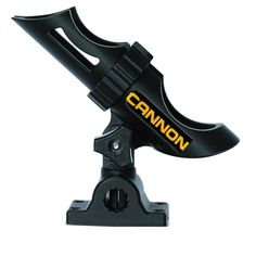 Cannon Fishing Rod Holders #ebay #Electronics