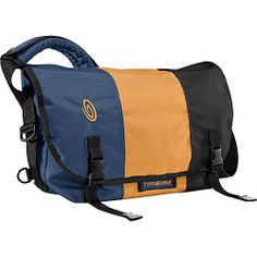 eff5f6ab86d 42 Best OUT AND ABOUT images   Small shoulder bag, Backpack, Backpacker