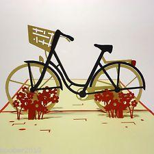 Fahrrad Gutschein Erstellen 11