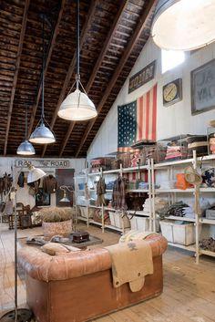 Nina, a design architect from New York, N., joins the cast of HGTV Design Star season five. Shop Interiors, Rustic Interiors, Sweet Home, Ralph Lauren, East Hampton, Retail Space, Store Displays, Interior Exterior, Architect Design