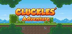 Cluckles' Adventure – un platform in pixel art da provare assolutamente!