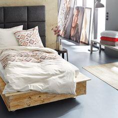 s.Oliver Feinflanell Bettwäsche 6268-800 online kaufen
