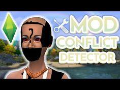 Sims 4 Teen, Sims Four, Sims 4 Toddler, Sims Cc, Sims 4 Cas Mods, Sims 4 Body Mods, Sims 4 Mods Clothes, Sims 4 Clothing, Sims 4 Stories