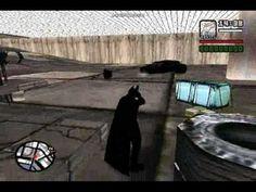 GTA Batman: PC Game Free Download | Download Free Games Batman Games, Best Pc Games, Pc System, Gta, Free Games