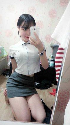 Lee Ji You shopping mall Fitting Model http://www.luckypost.com/lee-ji-you-shopping-mall-fitting-model-64/ #CuteGirl, #FittingModel, #Korean, #LeeJiYou, #Luckypost, #可爱的女孩在韩国, #韓国のかわいい女の子, #귀요미