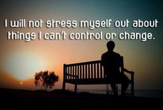 Relax and chill with this amazing quotes